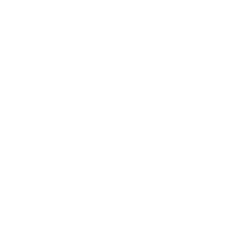 Altercode Logo